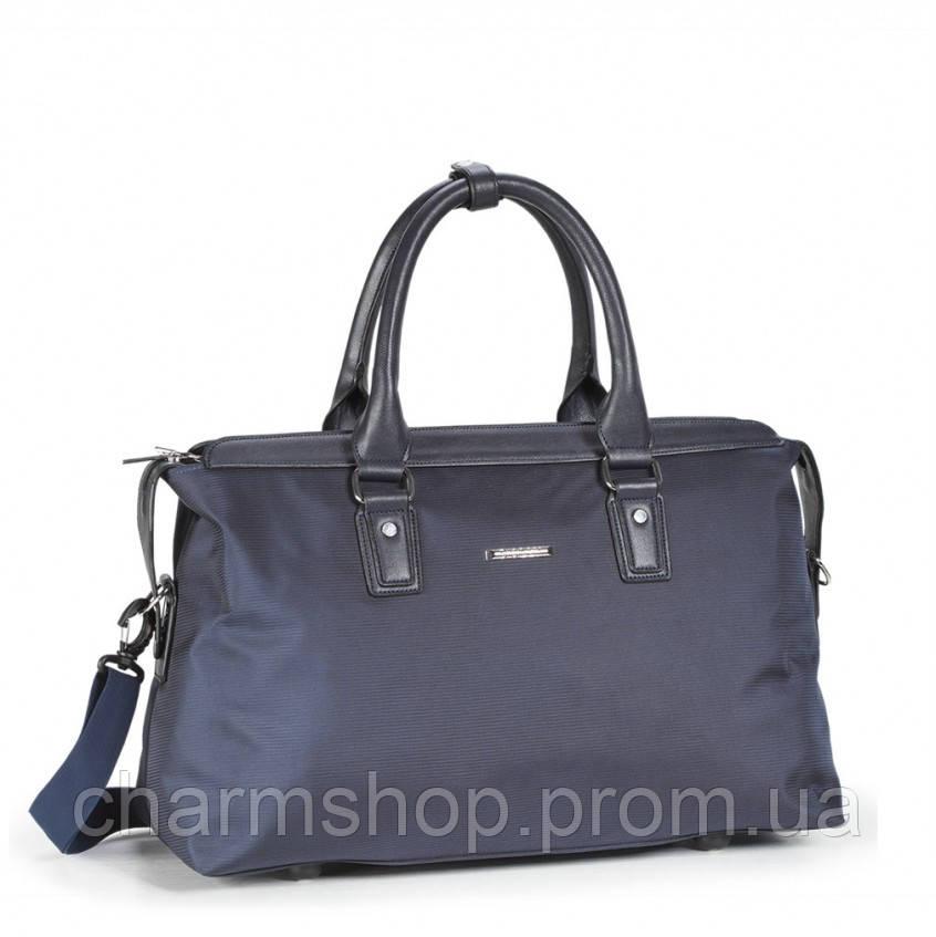 4dbf5752e18d Дорожные сумки текстильные -