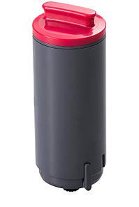 Картридж SAMSUNG CLP-M350A Asta-Toner (Пурпурный, 2000стр.)