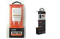 Сетевое зарядное устройство LDNIO DL-AC50 1 USB, 1A