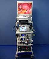 Б/У  Система видеоэндоскопическая - Stryker 1288 HD Video Endoscopy System