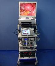 Система видеоэндоскопическая - Stryker 1288 HD Video Endoscopy System