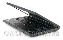 Ноутбук Lenovo ThinkPad T410, фото 3