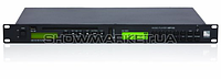 AMC CD/MP3 проигрыватель AMC MP02