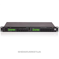 AMC CD/USB/MP3 проигрыватель AMC MP03