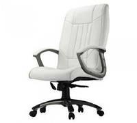 """Офисное массажное кресло """"Премимум"""" TTS-06"""