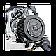 Бензопила Stihl MS 241 C-M, фото 7