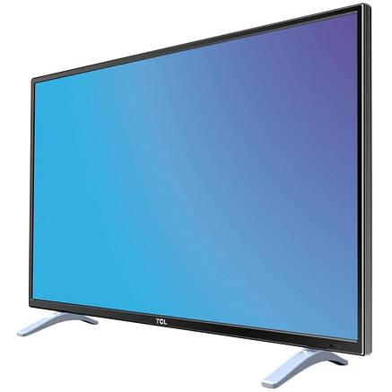 Телевизор TCL H32B3803 (100Гц, HD) , фото 2