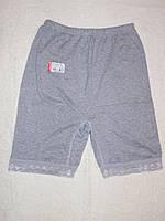 Панталоны хб в низу с кружевом по ножке