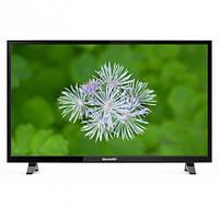 Телевизор Sharp LC-32CHE4040E (100Гц, HD)