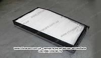 Фильтр салона угольный (KONNER) B11 B11-8107915