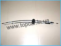 Трос КПП Renault Master II 1.9/2.5 dCi TL4483