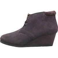 Оригинальные ботинки Аdidas Neo Womens, 37р, 38р, 39р