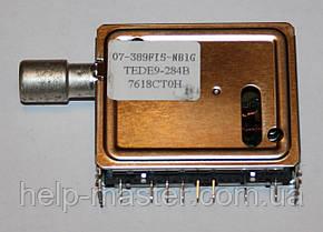 Тюнер для телевизора 07-389FI5-NB1G (TEDE9-284B)