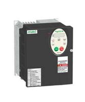 Частотный преобразователь Altivar 212 - 7,5 квт 380В