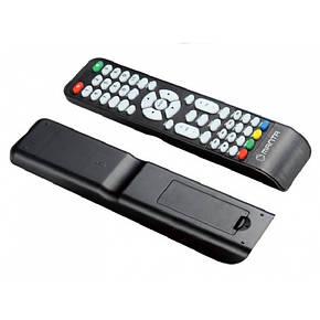 Телевизор Manta LED 2403 (50Гц, HD) , фото 2