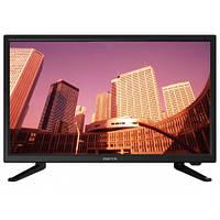 Телевизор Manta LED 2403 (50Гц, HD)