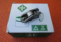 Рокер  новый для Opel Combo 1.3 cdti. Опель Комбо 1,3 цдти.