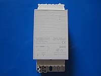 Балласт электромагнитный Vossloh-Schwabe NaHJ 250Вт для ламп ДнАТ и МГЛ (Германия)