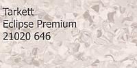 Коммерческий линолеум Eclipse Premium 21020-646
