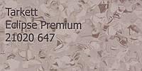 Коммерческий линолеум Eclipse Premium 21020-647