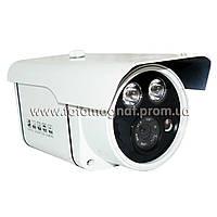 Камера 939 В(камеры видеонаблюдения)