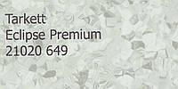 Коммерческий линолеум Eclipse Premium 21020-649