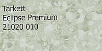 Коммерческий линолеум Eclipse Premium 21020-010