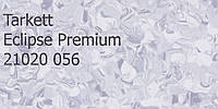 Коммерческий линолеум Eclipse Premium 21020-056