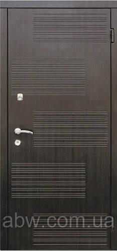 """Двери """"Портала"""" - модель Лион"""