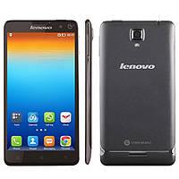 Lenovo IdeaPhone S8 Golden Warior S898t+ Grey, фото 1