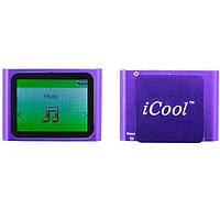MP4 плеер iCool 216 (с дисплеем )