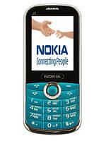 Nokia J5 Бирюзовый