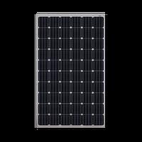 Солнечная батарея 280Вт 24Вольт Percium jam6(L) 60-280/PR JASolar монокристалл