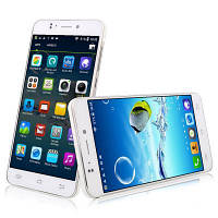 Jiayu S2 Advanced 32 gb White , фото 1