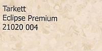 Коммерческий линолеум Eclipse Premium 21020-004