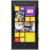 Мобильный телефон Nokia Lumia 1020 Java Black