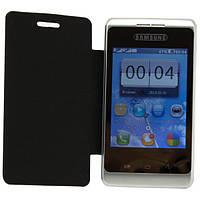 Samsung A360 Java