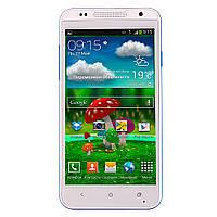 Samsung D9700 White Копия