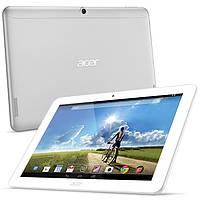 Планшет Acer Iconia Tab A3-A20 16 Гб silver