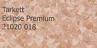 Коммерческий линолеум Eclipse Premium 21020-018