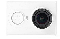 Экшн камера Xiaomi Yi Sport Basic Edition White