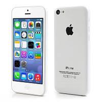 Смартфон Apple iPhone 5С 8gb Оригинал Neverlock White