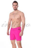 Aqaba Мужские шорты, пляжные (AQA144)