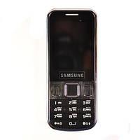 Samsung С3530  2sim Копия