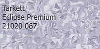 Коммерческий линолеум Eclipse Premium 21020-067