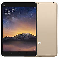 Планшет Xiaomi Mi Pad 2 Gold 2/16 Gb  2048x1536  Intel Atom X5-Z8500 2.24 ГГц Android 5.1 Lollipop (MIUI 7)
