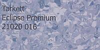 Коммерческий линолеум Eclipse Premium 21020-016, фото 1