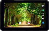 Планшет  Nomi C10101 10,1 Terra Black 8Gb / 3G/ Wi-Fi