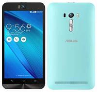 Смартфон Asus ZD551KL Zenfone Selfie FHD  3/16Gb 3G\4G LTE dual Blue