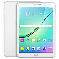 Планшет Samsung T555N Galaxy Tab A 9.7 3G White
